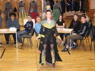 No Lietuvas – ar panākumiem